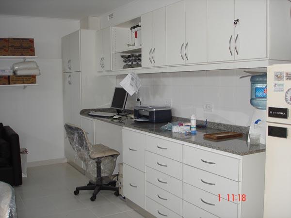 muebles laboratorios hd 1080p 4k foto
