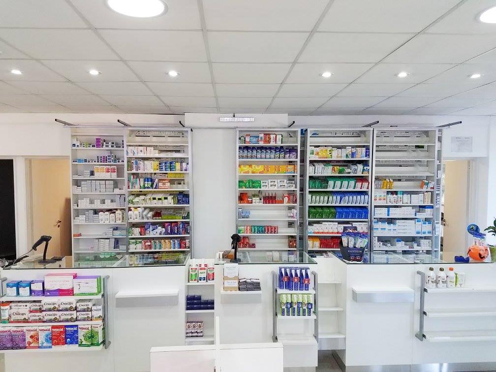 muebles-de-farmacia-2
