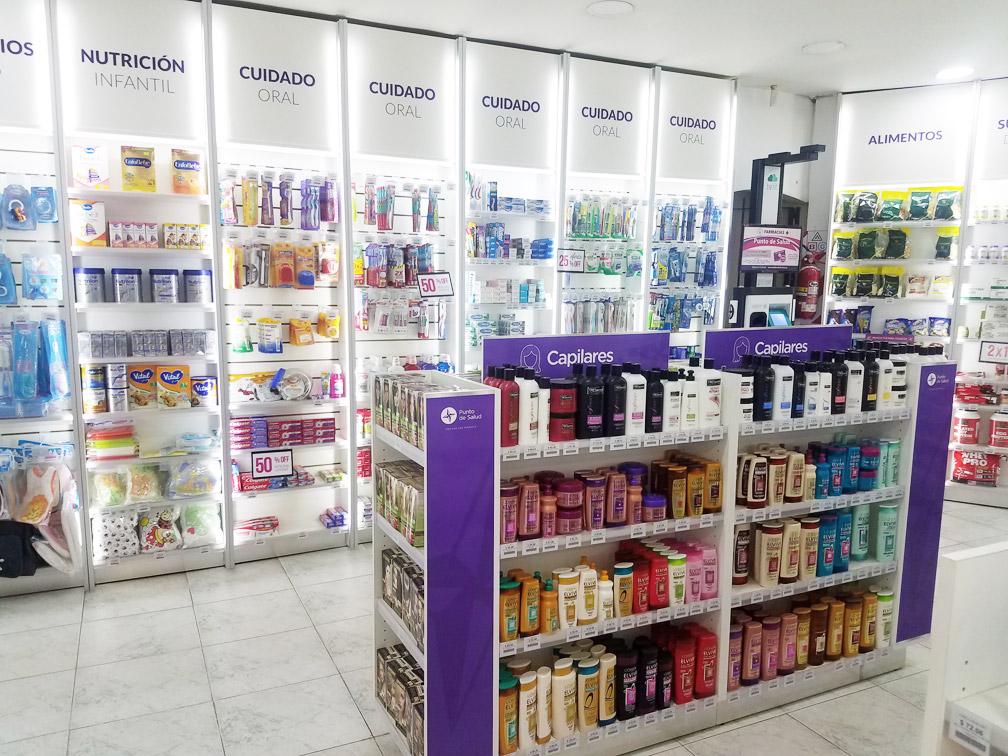 muebles-de-farmacia-3