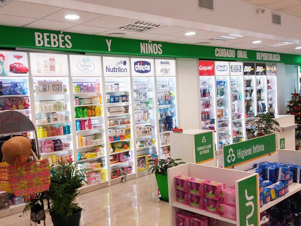 muebles-de-farmacia-1
